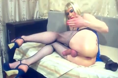 White smutty prostitute For darksome dicks.mp4